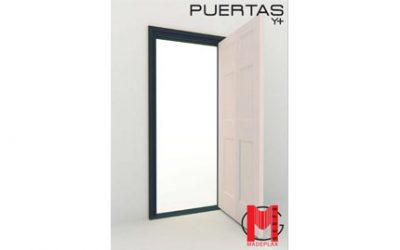 Puertas 02