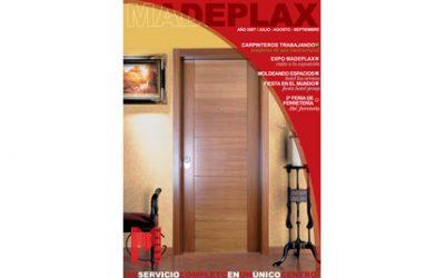 Revista Julio 2007