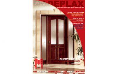 Revista Enero 2009