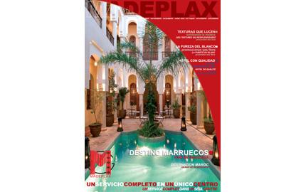 Revista Octubre 2009