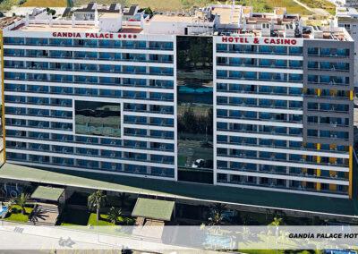 Gandía Palace Hotel & Casino