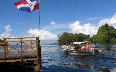 El Grupo Madeplax organiza dos viajes a República Dominicana para sus clientes