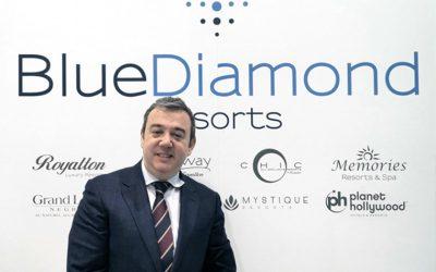 Blue Diamond Hotels & Resorts envía carta de satisfacción al Grupo Madeplax por los trabajos realizados en República Dominicana y Jamaica