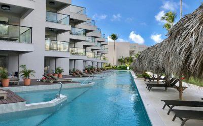 El Grupo Madeplax recibe carta de felicitación del Excellence Resorts