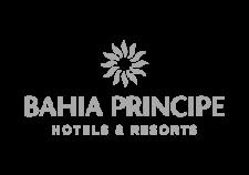 Bahía Príncipe Hotels & Resorts