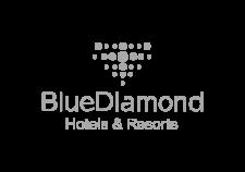 Blue Diamond Hotels & Resorts