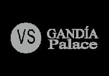 VS Hotels Gandía Palace