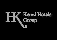 Kenzi Hotel Group