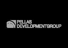 Pellas Development Group