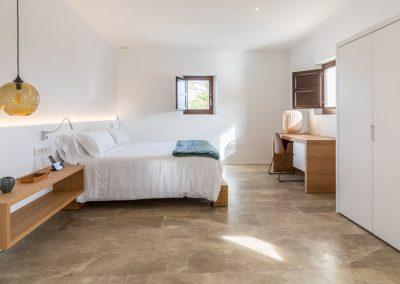 foto Safragell Ibiza Suites & Spa