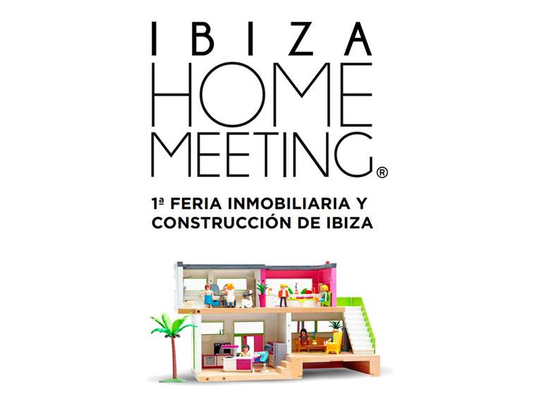 El Grupo Madeplax ha tenido una destacada participación en Ibiza Home Meeting
